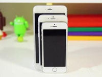 为什么苹果iPhone5s还在卖?