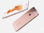 """退货率高维修贵:iPhone 6s""""罪孽深重"""""""
