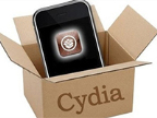 iOS9越狱Cydia闪退的怎么办?解决办法