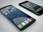 苹果iPhone7全新设计:或将取消Home键