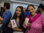 苹果6s印度开售反应冷淡:5880起