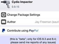 越狱了还能解除吗?iOS 9设备马上可以了