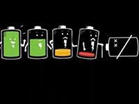 iOS9太耗电:越狱后如何回归iOS8.1/8.1.1时的省电状态