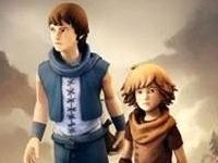 《兄弟:双子传说》图文攻略