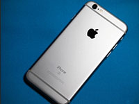 iPhone 6s到手一个月:盘点惊喜和吐槽
