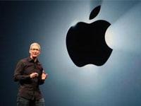 库克:未来十年苹果会继续投资中国市场