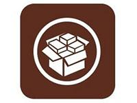 如何备份iOS9越狱Cydia源列表?源列表还原教程
