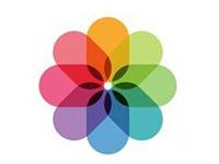 想玩转iOS9相册?下面三个技巧会了再说