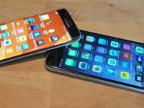 愤怒的Android用户推动iPhone的成功