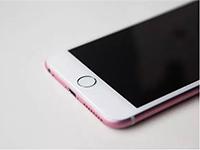 苹果官方提醒:自行拆装iPhone6s将失质保