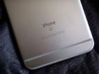 苹果真的在削减iPhone6s订单吗?