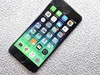 英国政府也是拼了:为安全连iPhone都要禁售