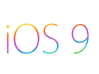 iOS 9安装率高达66%:新机的功劳有多少
