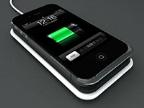 iOS9越狱后可以修改充电提示音吗?如何修改