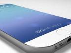 苹果对蓝宝石屏幕仍不死心