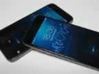 """4英寸苹果iPhone7是真的:更大的""""阴谋""""是营销"""