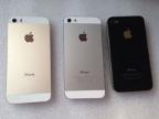 暴利!一台翻新iPhone能赚2000块