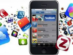 苹果也作弊?在App Store中虚增自家应用排名