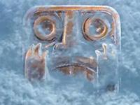 《神庙逃亡2》发布神秘预告片  或推出冰雪版本