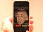 为何苹果iPhone手机没有通话录音功能?