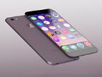 苹果必须让iPhone 7成为爆款的几个理由