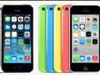 iPhone 6c 屏幕会是4英寸吗?待明年九月吧