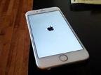 iPhone 6s升級iOS 9.1卡頓及白蘋果怎么辦?