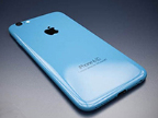苹果4英寸新iPhone真实存在:多彩金属机身