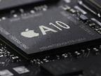 传三星失利,iPhone7 A10芯片将由台积电独供