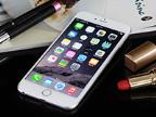 今年科技词汇搜索排名:iPhone 6 位居榜首