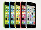 iPhone5c序列号无效:苹果应该赔偿用户