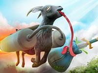 《模拟山羊》新DLC《超级秘密》即将推出