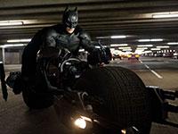 Telltale Games联合DC、华纳欲推出《蝙蝠侠》改编手游