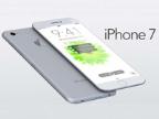 11个iPhone7该有功能 看看能实现几个