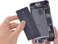 苹果将如何提高iPhone7的续航能力?