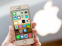 什么意思?印度iPhone 5s三个月内居然降价近半