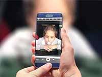 三星将复制苹果3D Touch技术 用户最开心