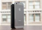 iPhone 换机时应该注意哪几点?