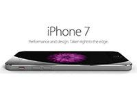 关于iPhone7究竟是什么样?一起来猜想
