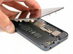 iPhone换屏后苹果零售店拒修 律师:霸王条款
