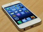 国产手机难敌iPhone:创新产生价值