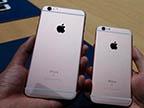苹果iPhone6s/Plus与三星S6/edge续航谁更优