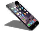苹果iPhone6s成本只有1200卖太贵?
