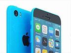 "iPhone 6c或成iPhone 7""试金石"""