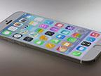 若iPhone 7 价格还涨,还有多少人买?