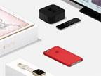盘点 2016 年可能会出现的各类苹果产品