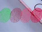 苹果新专利曝光:换iPhone不用重复录入指纹