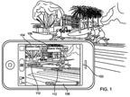 苹果下一秘密武器:虚拟/增强现实