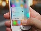 慢慢等!OLED iPhone还不会那么快就发布出来