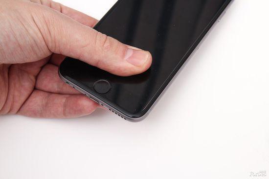 换电池不求人 手把手教你换iPhone6电池